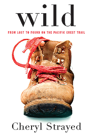 wild best trekking books